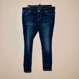 NEW Aria Jeans • Size 18